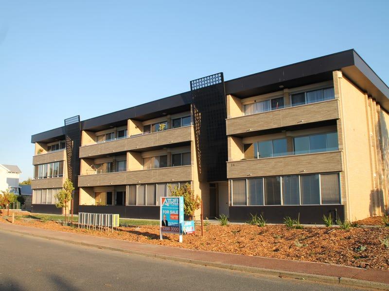 3/24 Wolsely Road, East Fremantle, WA 6158