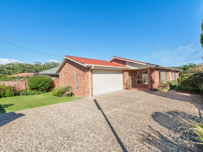 73 Tomaree Road, Shoal Bay, NSW 2315