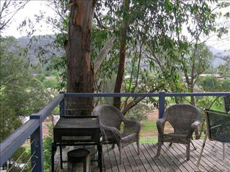 236 Settlers Road, Wisemans Ferry, NSW 2775