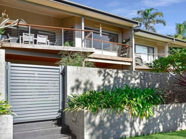 2/56 Havenview Road, Terrigal, NSW 2260
