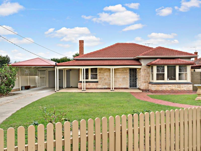 11 Wattle Terrace, Plympton Park, SA 5038