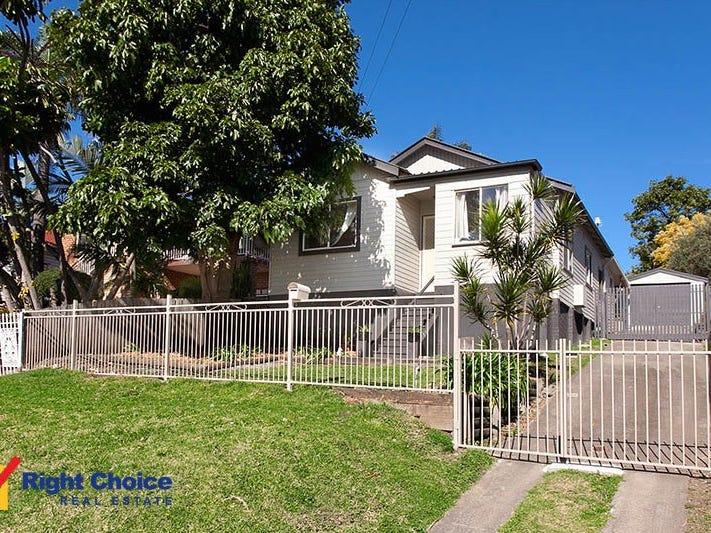 27 Fitzgerald Street, Cringila, NSW 2502
