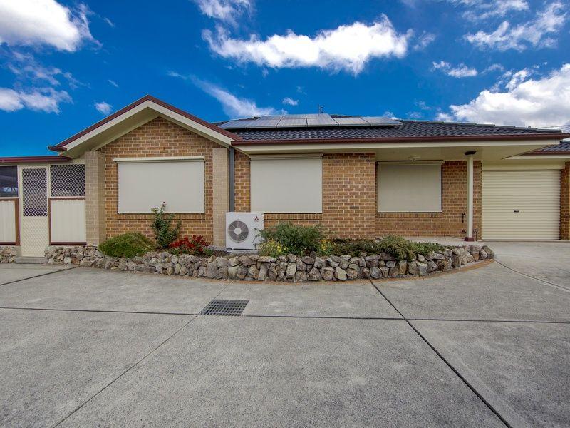 3/4 Bonarius Street, Edgeworth, NSW 2285