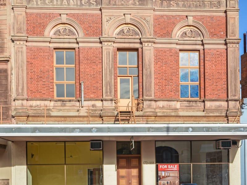 168-172 Main St, Stawell, Vic 3380