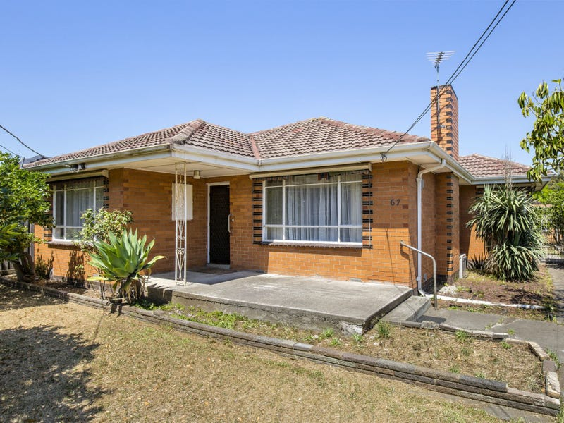 67 North Road, Avondale Heights, Vic 3034