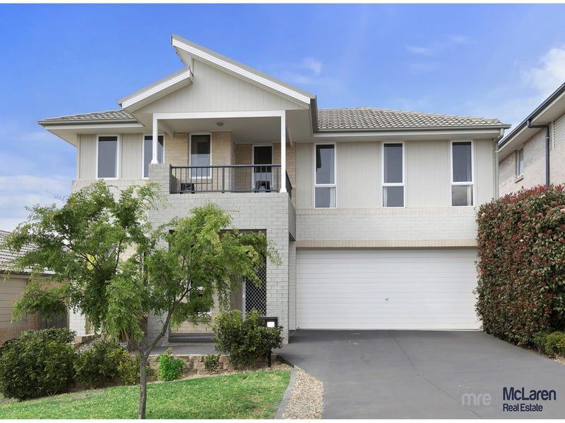 20 Longley Avenue, Elderslie, NSW 2570