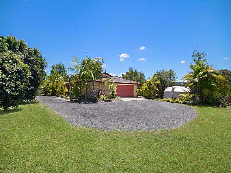 7 Gurrinyah Drive, Stokers Siding, NSW 2484