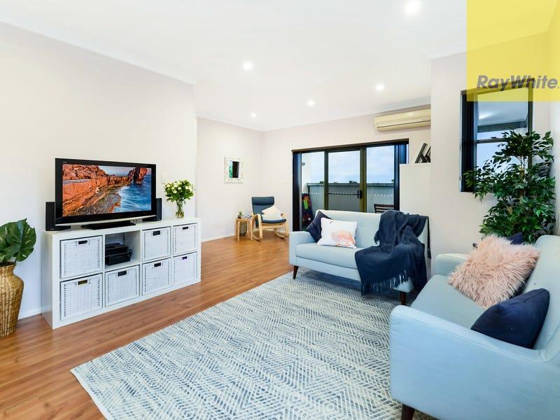 9/360 Marsden Road, Carlingford, NSW 2118