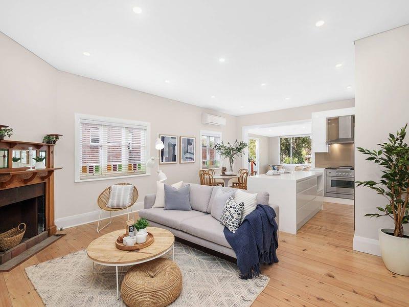 5 Hancott Street, Ryde, NSW 2112