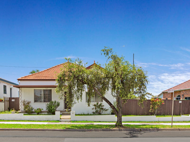 6-8 Kingsgrove Road, Belmore, NSW 2192