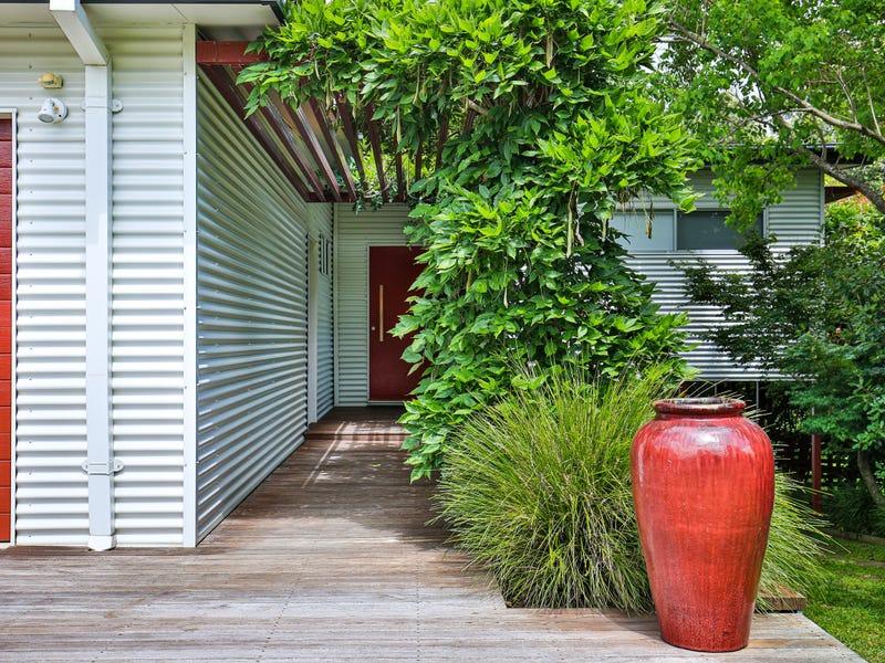 47a Kongoola Avenue, Cambewarra Village, NSW 2540