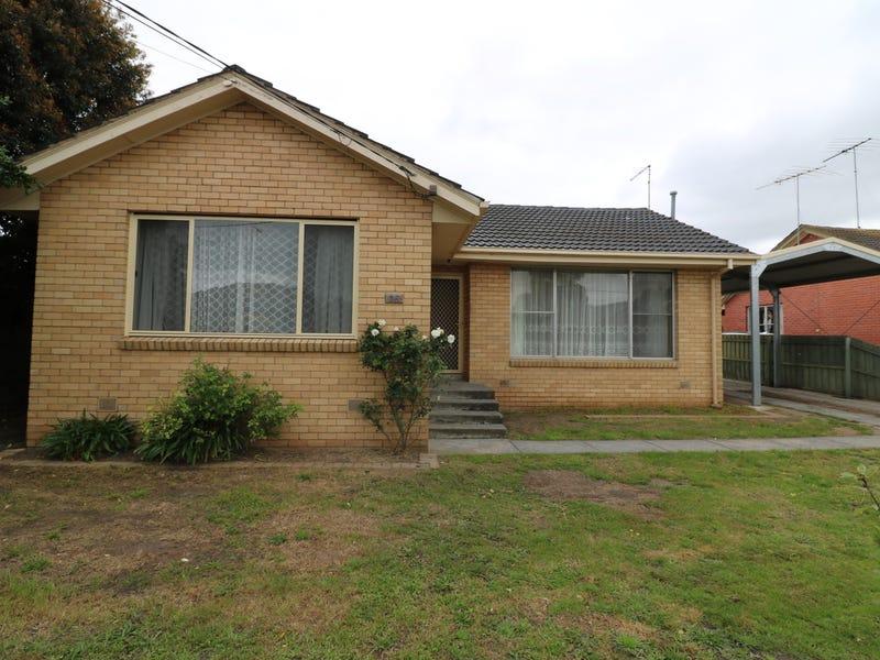 25 Callander Street, East Geelong, Vic 3219