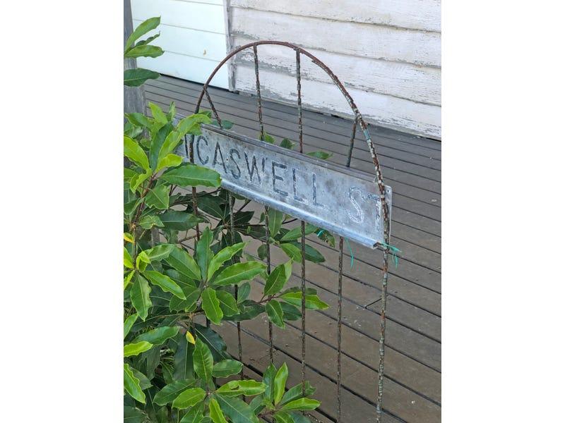 1 Caswell Street, Moruya, NSW 2537