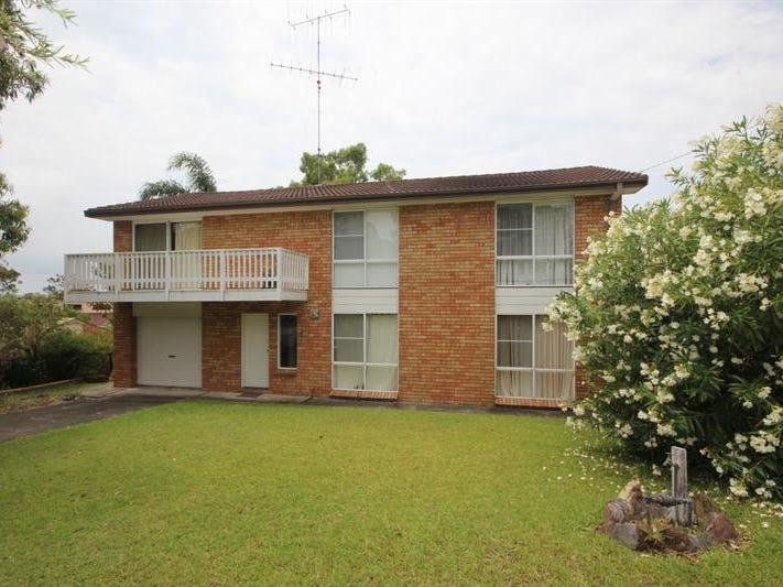 86a Francis Ave, Lemon Tree Passage, NSW 2319
