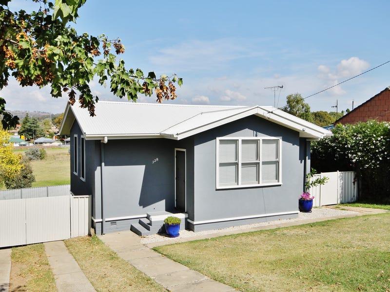 328 Rocket Street, West Bathurst, NSW 2795