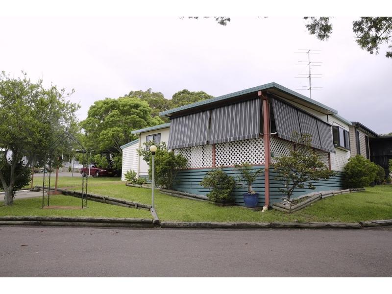 Halekulani nsw