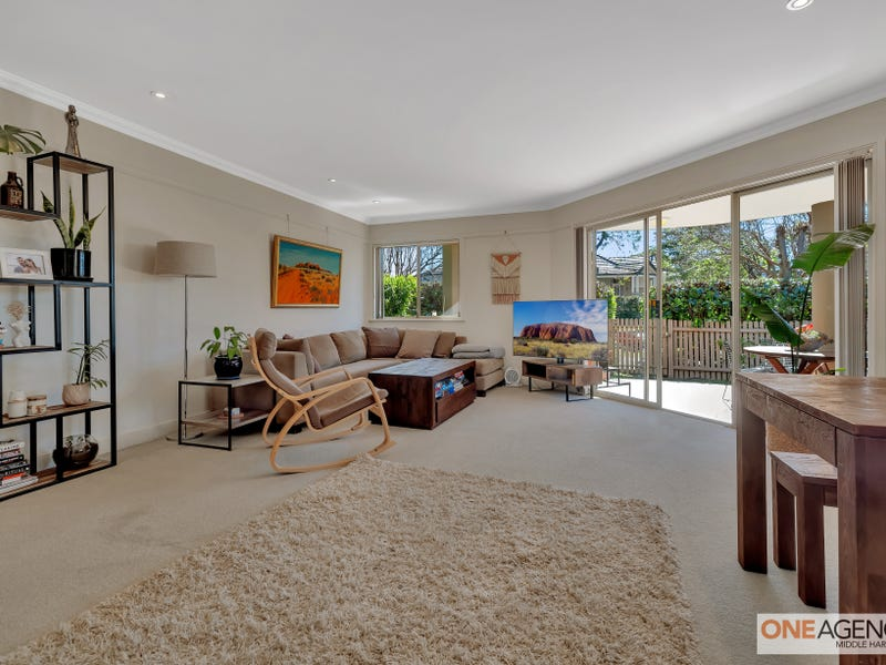 2/2-4 Patrick Street, Willoughby, NSW 2068