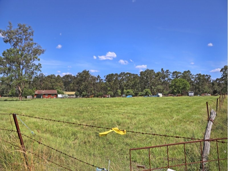 21 Mountain  Avenue, Yarramundi, NSW 2753