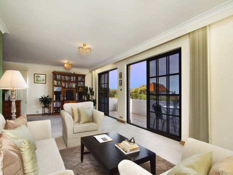 1 34 muston street mosman nsw 2088 property details for Terrace parent lounge
