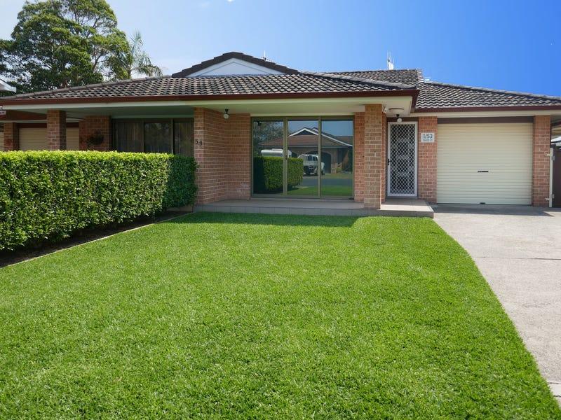 1/53 Taree Street, Tuncurry, NSW 2428