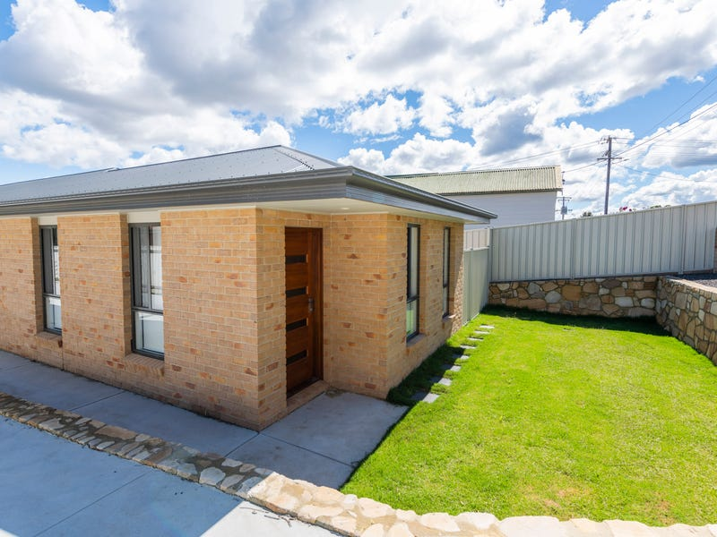 1/11 Ross Road, Crestwood, NSW 2620