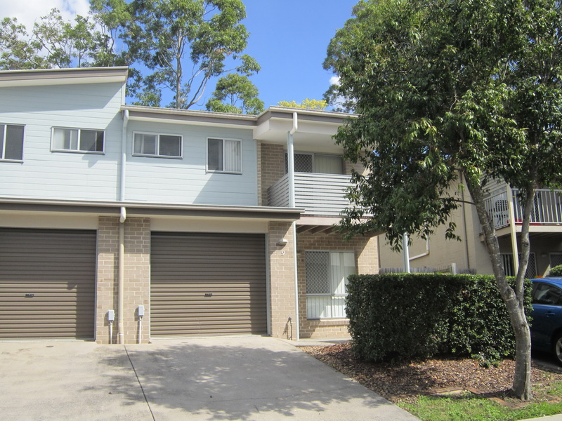 9/19 Russell St, Everton Park, Qld 4053