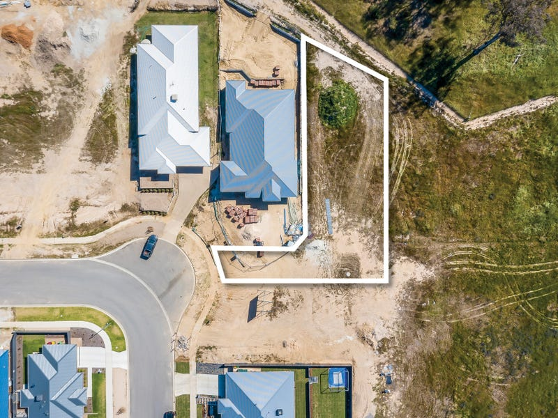 119 Riverboat Drive, Thurgoona, NSW 2640