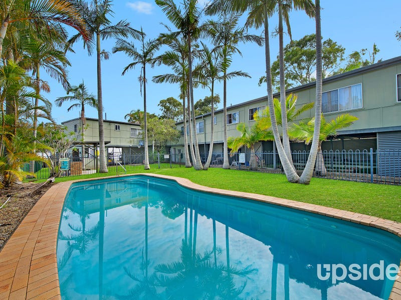 1639 Ocean Drive, Lake Cathie, NSW 2445