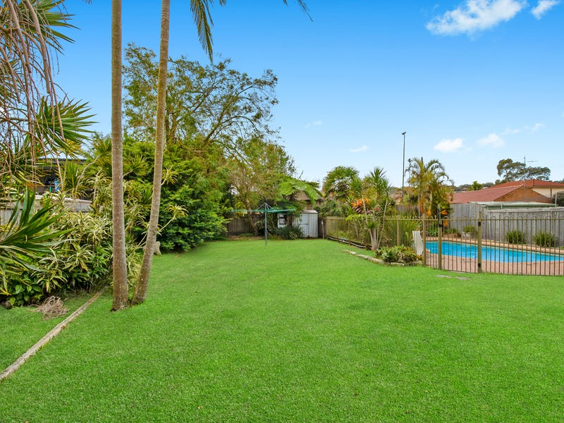 4 Ryrie Avenue, Cromer, NSW 2099