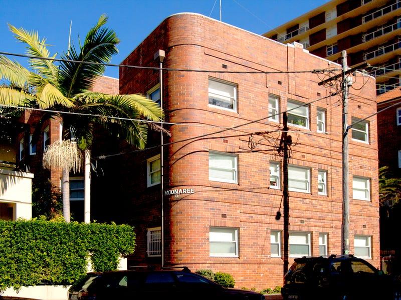 4/13 Gilbert Street, Manly, NSW 2095