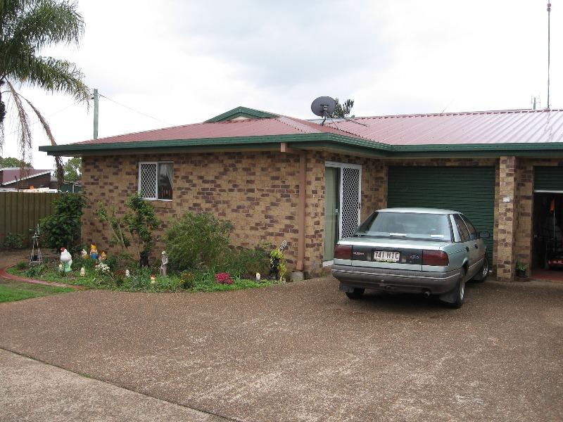 Address available on request, Wondai, Qld 4606