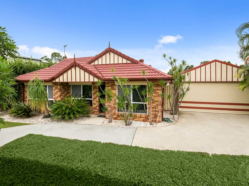 Address available on request, Chermside West, Qld 4032