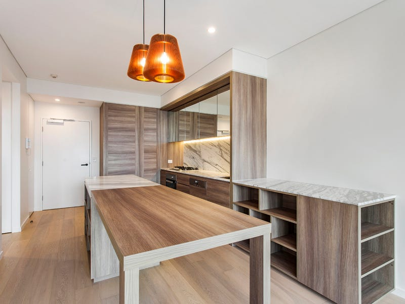 2.05/116 Belmont Road, Mosman, NSW 2088