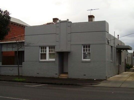 88 Paisley Street, Footscray