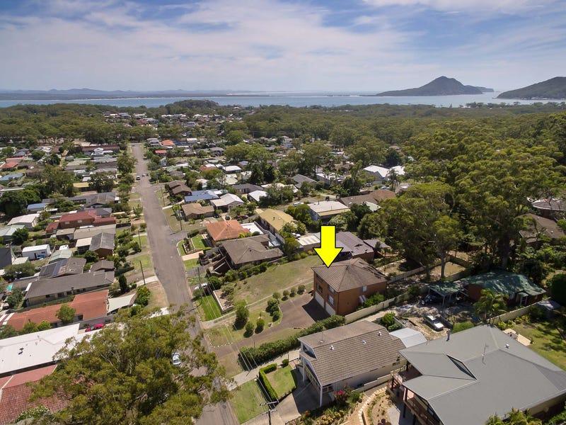 1/23 Armidale Avenue, Nelson Bay