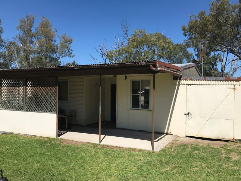 94 Sandy Road, Kootingal, NSW 2352