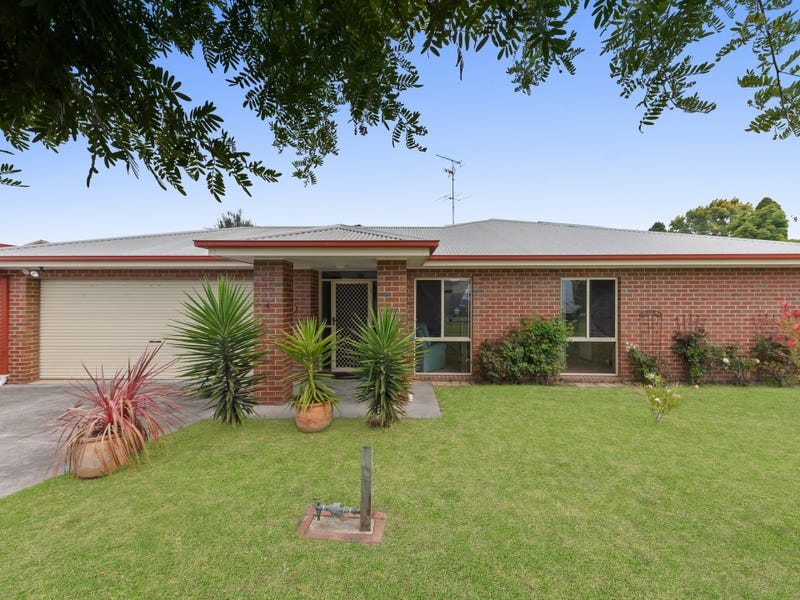 4 O'Keefe Court, Drysdale, Vic 3222