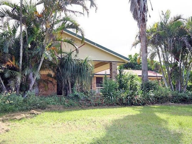 29 Winchester Avenue, Burpengary East, Qld 4505