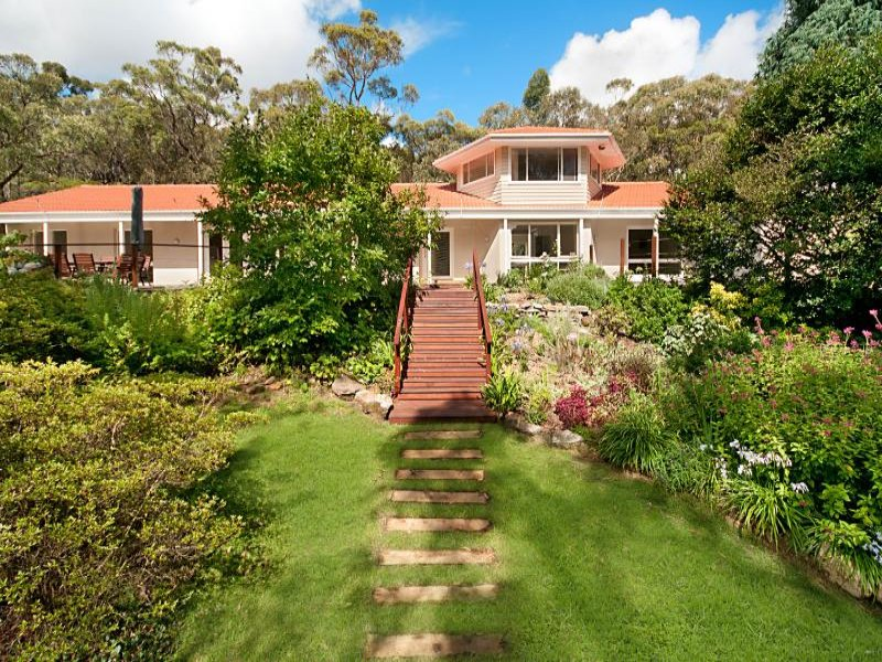 28 Fishburns Road, Galston, NSW 2159