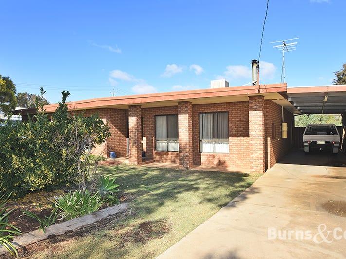 59 Wood Street, Gol Gol, NSW 2738