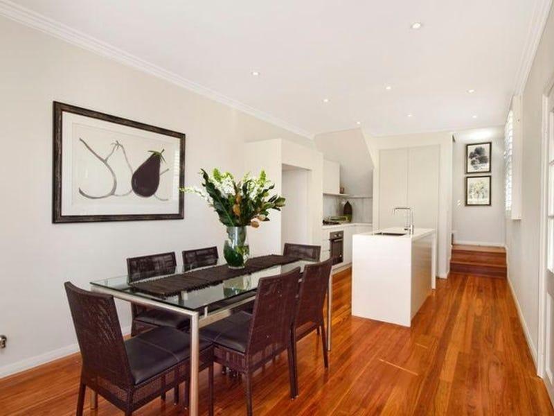 29 Market Street, Naremburn, NSW 2065