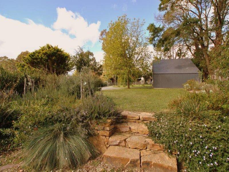 54 Ellendon Street, Bungendore, NSW 2621