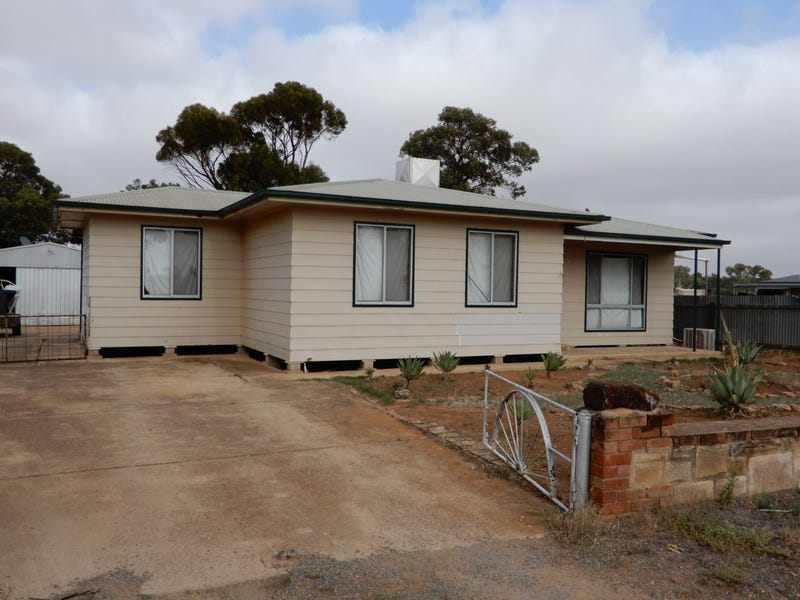 94 The Cattle Track, Crystal Brook, SA 5523