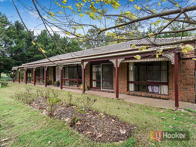 51 Hunt Road, Mount Barker, SA 5251