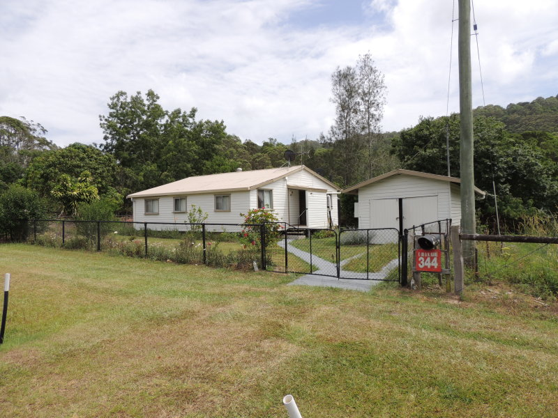 344 Middle Pocket Road, Middle Pocket, NSW 2483