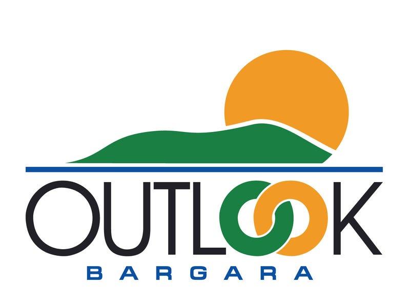 68 Wearing Road, Bargara, Qld 4670