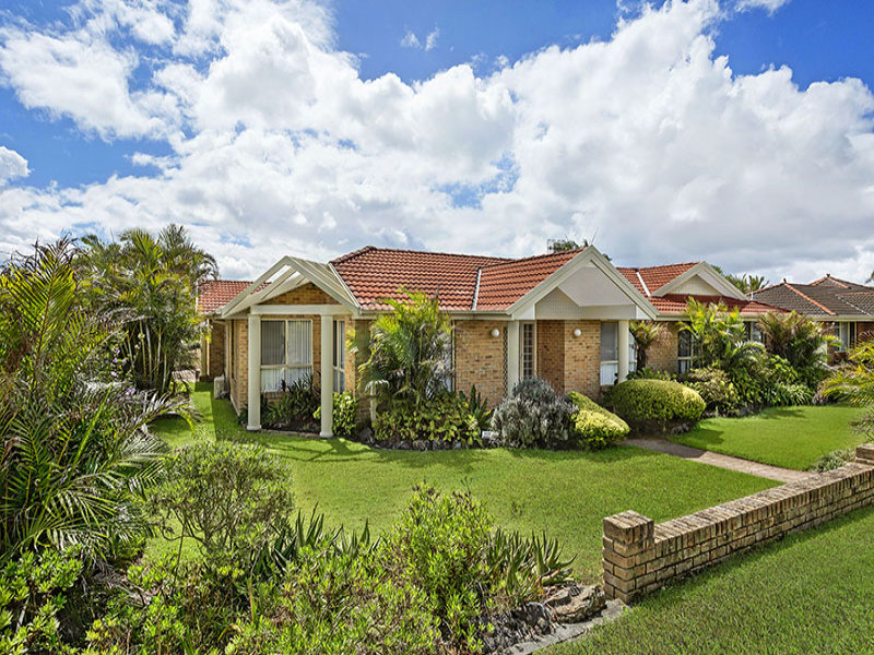 98 Pacific Street, Toowoon Bay, NSW 2261