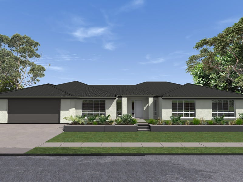 Address available on request, Karalee