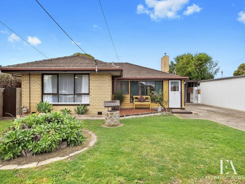 2 Bain Court, Newcomb, Vic 3219