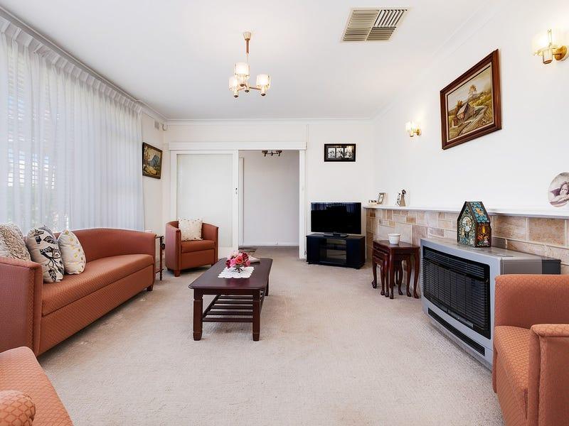 2A Vinall Street West, Dover Gardens, SA 5048